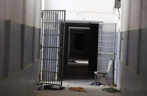 ブラジルで脱獄02