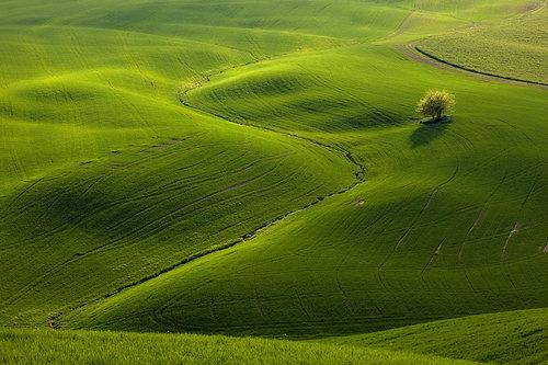 モラヴィアの風景07