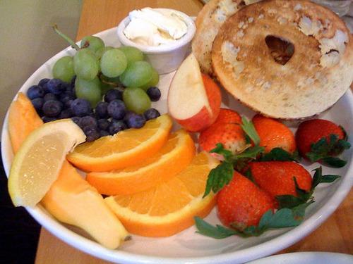 世界の朝食07