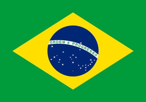 世界中の国旗の星の位置はどこか05