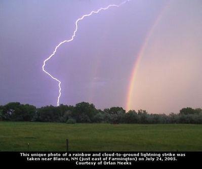 虹と雷06