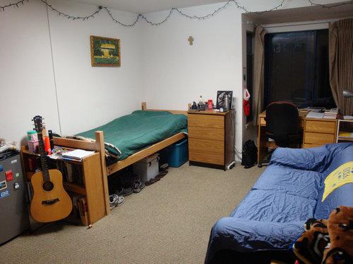 部屋の掃除04