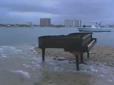 謎のピアノ00