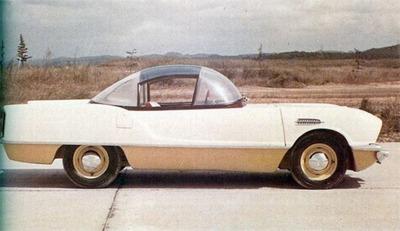 コンセプトカーの歴史02