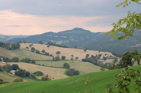 イタリアの15の観光スポット42