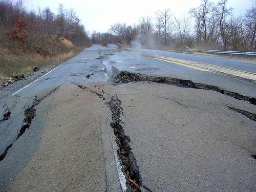 ペンシルベニア州道61号線00