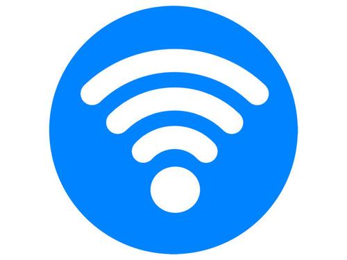 「Wifiが無いことを売りにした店があった…この壁を見てほしい」海外の反応