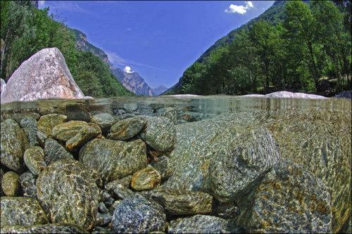 ヴェルツァスカ川08