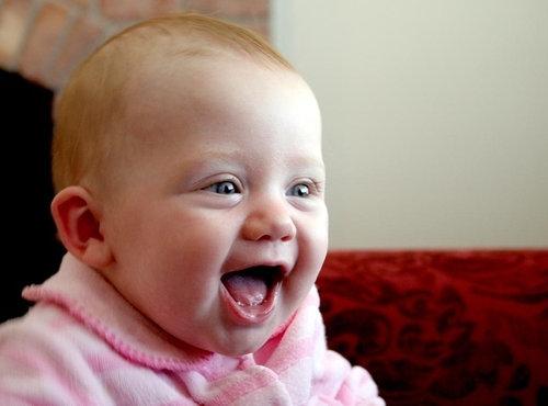 赤ちゃんが生まれたら必ずみんなが撮る写真24