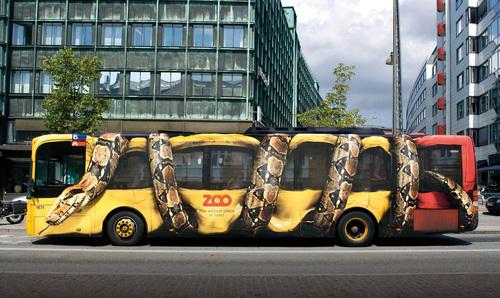 動物園の宣伝01