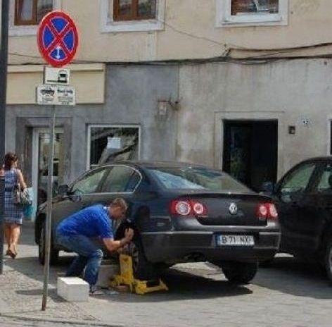 一方ルーマニアでは02