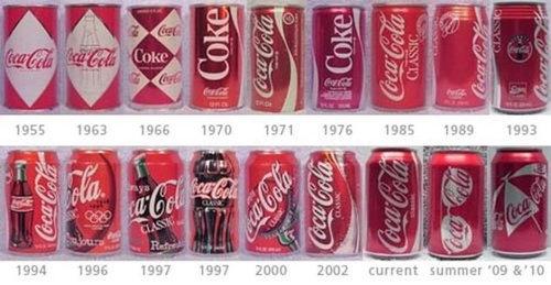 コカコーラやペプシの缶03