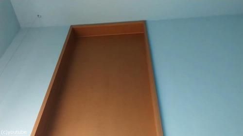 このドアはめちゃくちゃ高い(長い)04