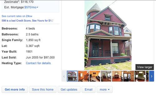 こんな家を買うのはイヤだ01