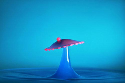 水滴アート02