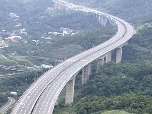 台湾の地すべりがすごい00