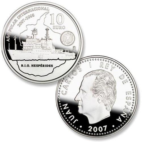 面白コイン・硬貨18