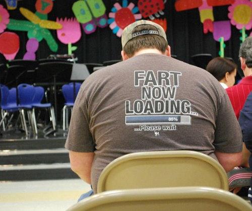 05面白い、変わったTシャツ