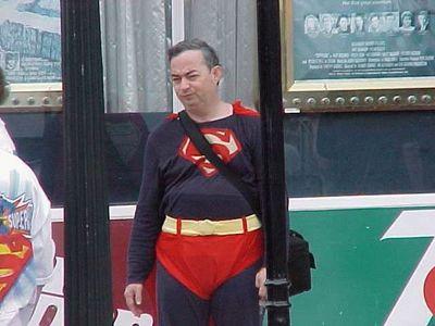 07-やる気のないスーパーマン