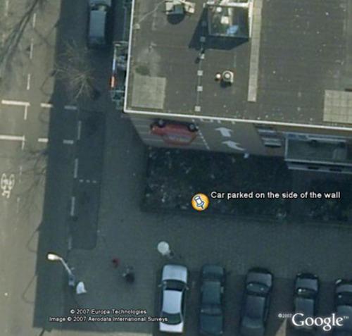 googleマップ19