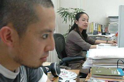 会社で眠くなったとき02