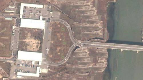 右側通行と左側通行の差04