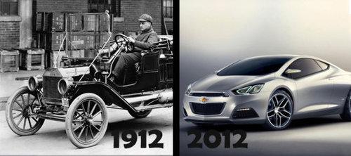 100年間で変わったこと07