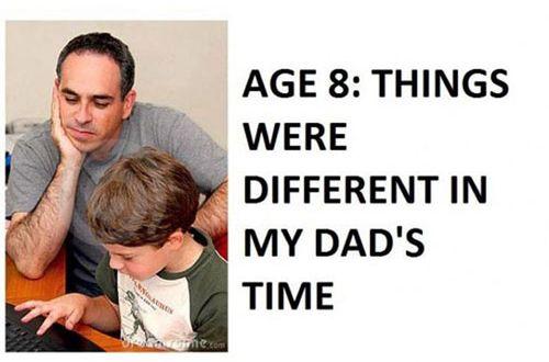 父と子の関係03