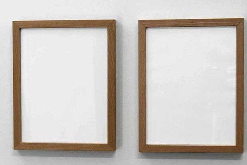 見えないアートギャラリー01