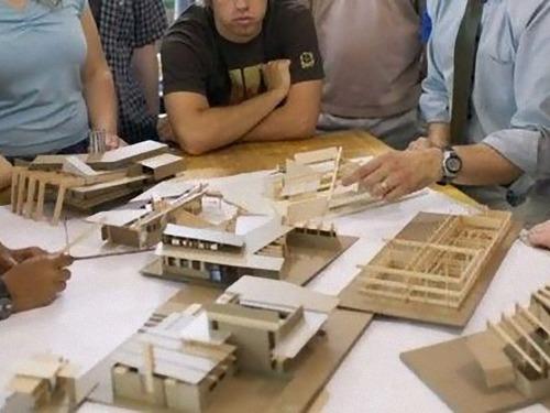 建築系の学校00
