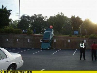 車の事故09