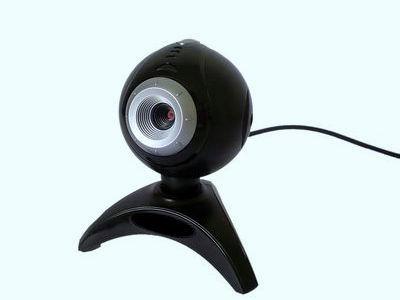 ウェブカメラが壊れちゃったとき00