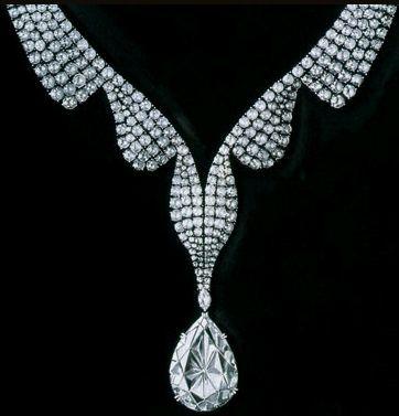有名なダイヤモンド10