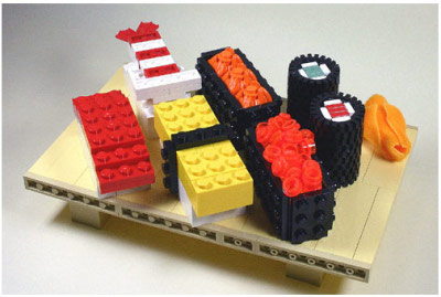 lego_sushi_1.jpg