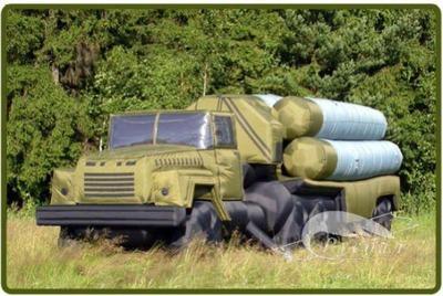 ロシアの風船兵器07