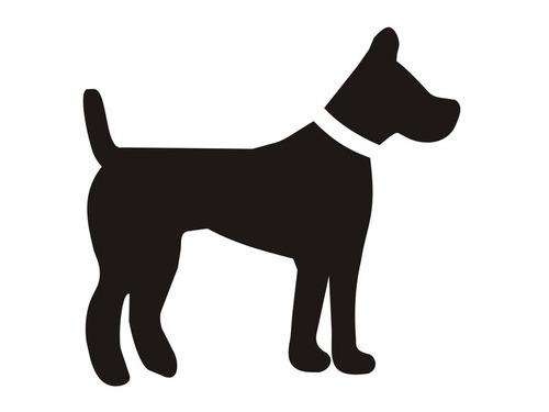 犬の日特集05