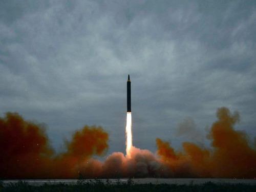 冷戦と北朝鮮の比較00