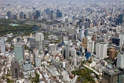 都市の発展 06