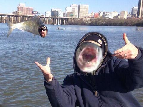 とても写真写りのいい魚07