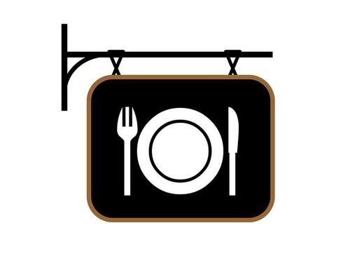 ローマのレストラン00