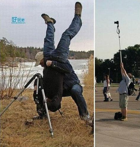 カメラマン15