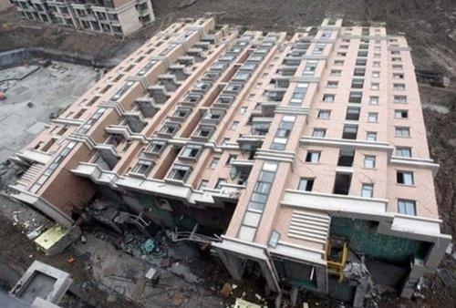 インドのホテルの窓07