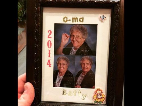 おばあちゃんのプレゼント00