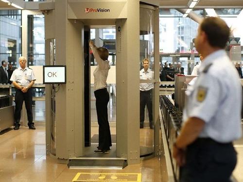 TSAプルーフの下着00