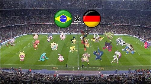 ドイツがまた旗を掲げてもいいとき07