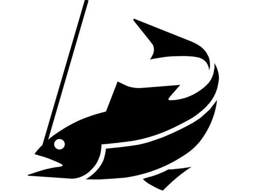 人を釣る道具、ピープルキャッチャー