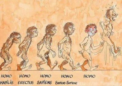 おもしろ進化03