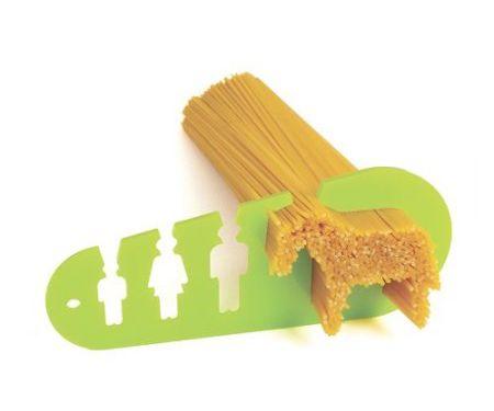 スパゲティ風呂02