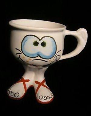 面白マグカップ15