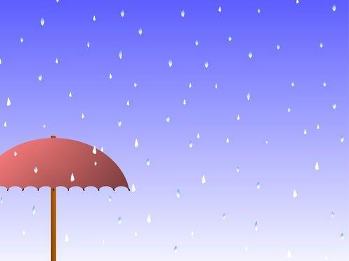 集中豪雨00